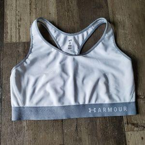 Under Armour sports bra XL